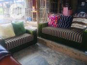 Fibric Chair | Furniture for sale in Osun State, Osogbo