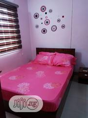 Quality Bedspread | Home Accessories for sale in Lagos State, Surulere