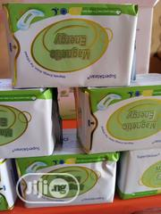 Longrich Anti Bacteria Panty Linar | Bath & Body for sale in Oyo State, Akinyele