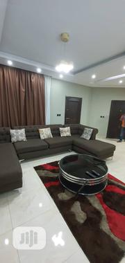 3bedroom Apartment By Victoria Island Oniru Short Let | Short Let for sale in Lagos State, Lekki Phase 1