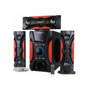Original Legend Hometheater | Audio & Music Equipment for sale in Lagos State, Magodo