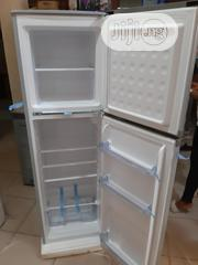 Nasco Refrigerator 166L   Kitchen Appliances for sale in Abuja (FCT) State, Wuse