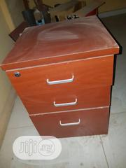 Use Mobile Drawer | Furniture for sale in Lagos State, Isolo