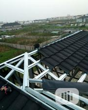 Roof Accessories | Building & Trades Services for sale in Benue State, Okpokwu
