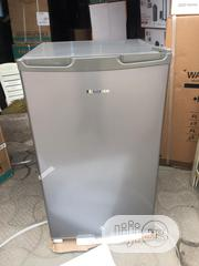 Original Hisense Refrigerator | Kitchen Appliances for sale in Lagos State, Magodo