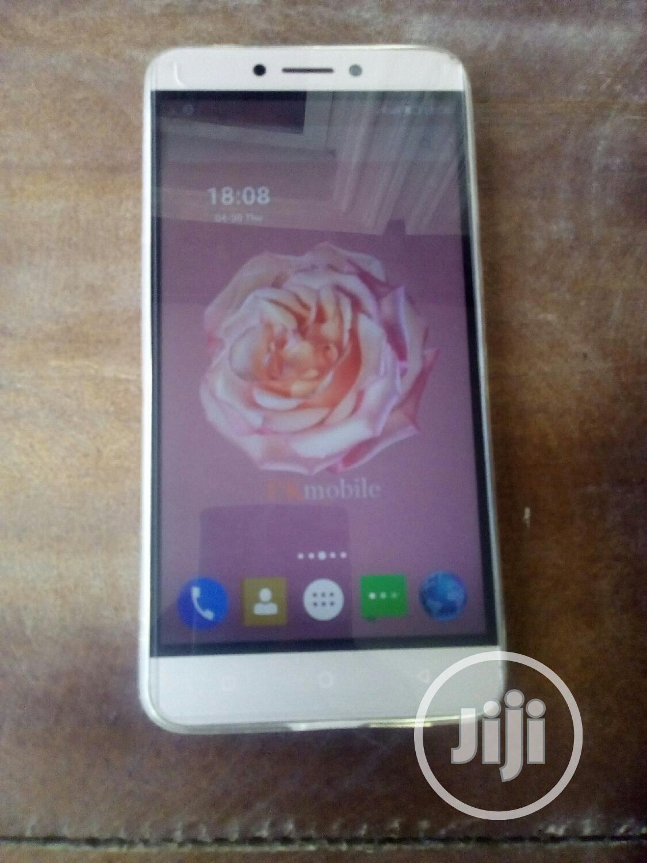 LeEco Le 1s 32 GB Gray   Mobile Phones for sale in Ondo, Ondo State, Nigeria