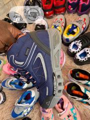 Children Footwears   Children's Shoes for sale in Ogun State, Obafemi-Owode