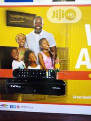 Gotv Decoder | TV & DVD Equipment for sale in Abuja (FCT) State, Wuse