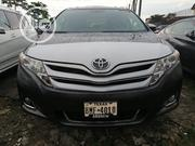 Toyota Venza LE AWD 2013 Gray   Cars for sale in Rivers State, Port-Harcourt