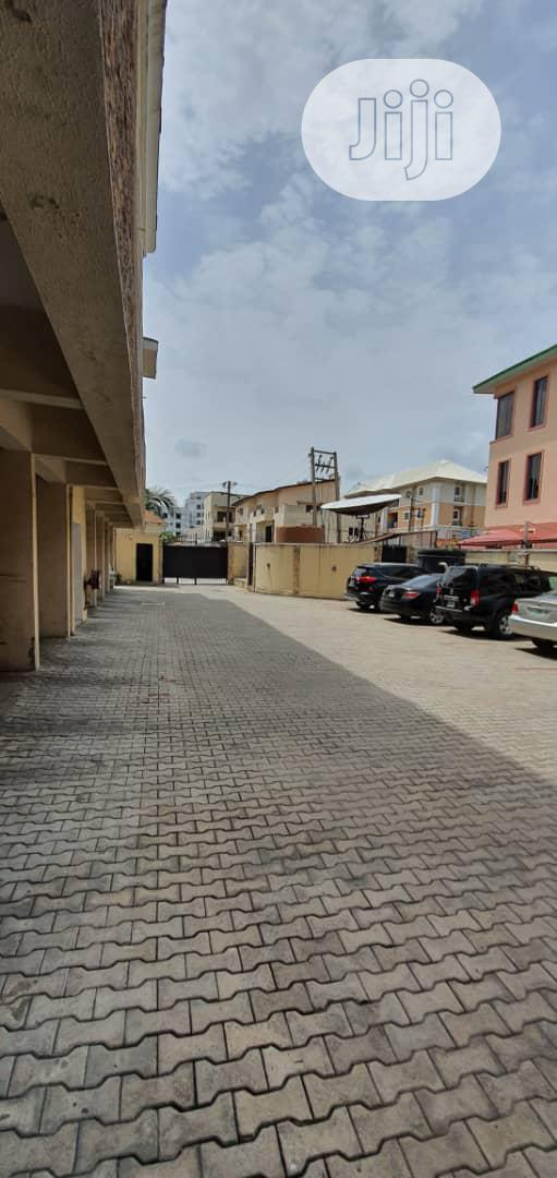 3bedroom Penthouse at Victoria Island Oniru. Ref:68 | Houses & Apartments For Rent for sale in Lekki, Lagos State, Nigeria