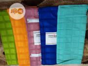 Swiss Atiku Cotton | Clothing for sale in Lagos State, Lekki Phase 1