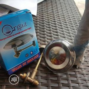 Orgaz Valve Available | Restaurant & Catering Equipment for sale in Lagos State, Ojo