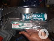 Stainless Shinning Trowel | Hand Tools for sale in Lagos State, Lagos Island