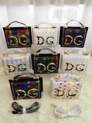 Latest Bags | Bags for sale in Lagos State, Lagos Island
