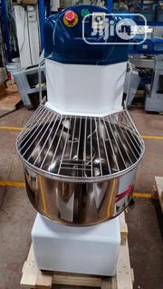 Complete 25kg Dough Mixer | Restaurant & Catering Equipment for sale in Lagos State, Ojo