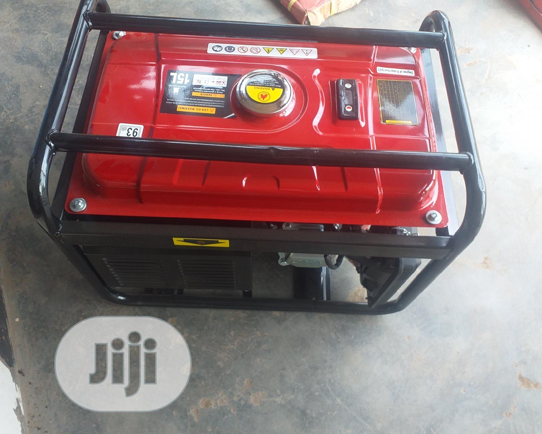 Elepaq Gp Constant   Electrical Equipment for sale in Ifako-Ijaiye, Lagos State, Nigeria