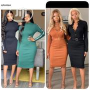 New Arrival Quality Wears | Clothing for sale in Lagos State, Ikeja
