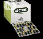 Addyzoa Capsule | Sexual Wellness for sale in Lagos State, Ojo