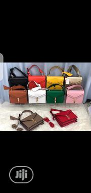 Classy Ladies Handbags | Bags for sale in Lagos State, Lagos Island