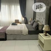Furnished Apartment For Short Let | Short Let for sale in Lagos State, Victoria Island