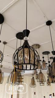 Quality Dropping Lights   Home Accessories for sale in Lagos State, Ojo