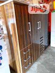 Quality and Spacious Wardrobe | Furniture for sale in Osun State, Osogbo