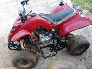 Motorcycle 2016 Red   Motorcycles & Scooters for sale in Imo State, Owerri