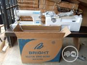 Bright Industrial | Manufacturing Equipment for sale in Abuja (FCT) State, Nyanya
