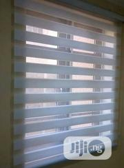 Day and Night Window Blind | Home Accessories for sale in Lagos State, Ikeja