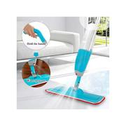 2 In 1 Spray Mop And Floor Dryer | Home Accessories for sale in Lagos State, Ifako-Ijaiye