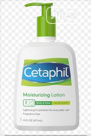 Cetaphil Lotion | Skin Care for sale in Lagos State, Amuwo-Odofin