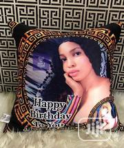 Thow Pillow Image | Home Accessories for sale in Lagos State, Surulere