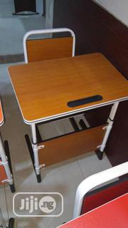 High Quality Students Chair | Furniture for sale in Lagos State, Ojo