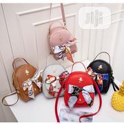 Female Handbags | Bags for sale in Lagos State, Mushin