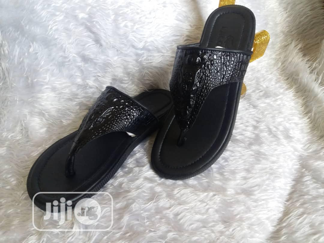 Dolce And Gabbana   Shoes for sale in Lagos Island, Lagos State, Nigeria
