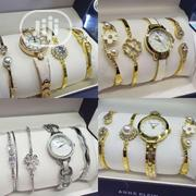 Anne Klein Ladies Watch | Watches for sale in Abuja (FCT) State, Apo District