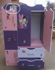 Children Wardrobe | Children's Furniture for sale in Lagos State, Gbagada