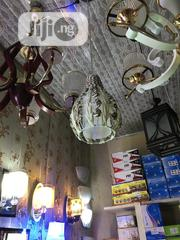 Executive Dropping Light   Home Accessories for sale in Lagos State, Ojo