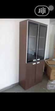 High Quality Wooden Shelve | Furniture for sale in Lagos State, Ojo