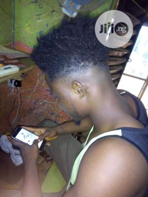 Am A Professional Barber With Over 6 Years Experience. | Health & Beauty Services for sale in Lagos State, Ojodu