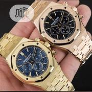 Audemars Piuget Watches | Watches for sale in Lagos State, Lagos Island