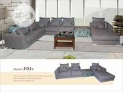 Soft Style Home Sofas | Furniture for sale in Lagos State, Ojo