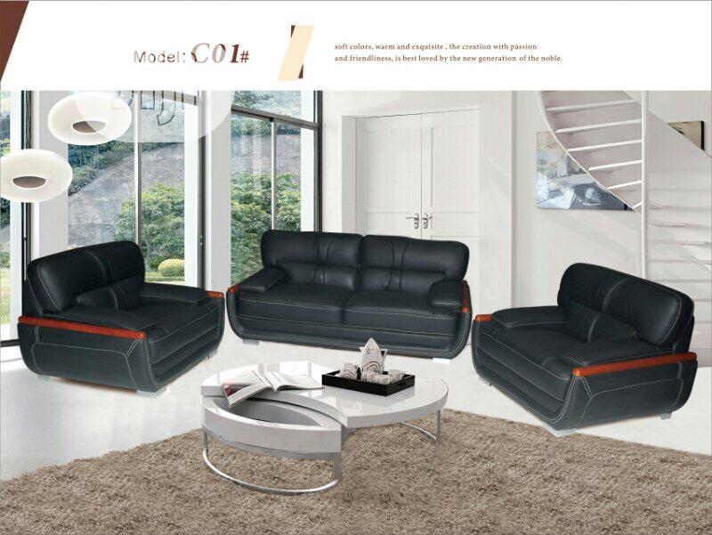 Soft Style Home Sofas | Furniture for sale in Ojo, Lagos State, Nigeria