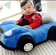 Children Motorist Seat | Babies & Kids Accessories for sale in Lagos State, Alimosho