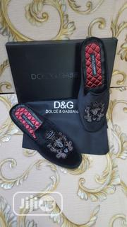 Dolce And Gabbana 46 | Shoes for sale in Lagos State, Lagos Island