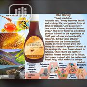 Forever Bee Honey | Meals & Drinks for sale in Lagos State, Agege