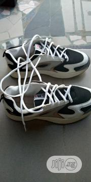 Size 42/43 Sneakers | Shoes for sale in Edo State, Benin City