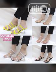Mules for Ladies   Shoes for sale in Lagos State, Lagos Island