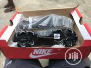 Nike Mercurial Ankle Boot | Shoes for sale in Lagos State, Magodo