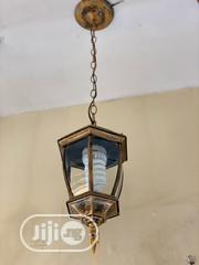 Dropping Lights | Home Accessories for sale in Lagos State, Ojo